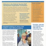 NursingNews_Summer2005_Page_1