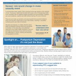 Nursing News_Summer 2006_Page_1
